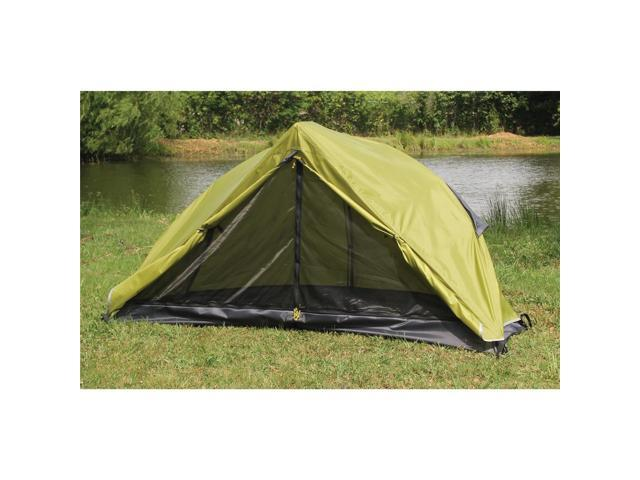 First Gear Cliffhanger 1 3-Season Backpacking Tent 66400  sc 1 st  Newegg.com : cliffhanger tent - memphite.com