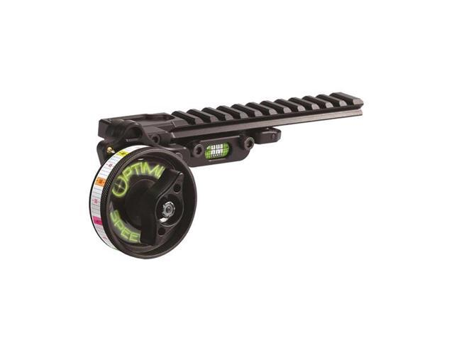 HHA Optimizer Lite Speed Dial Crossbow Sight OL-SD