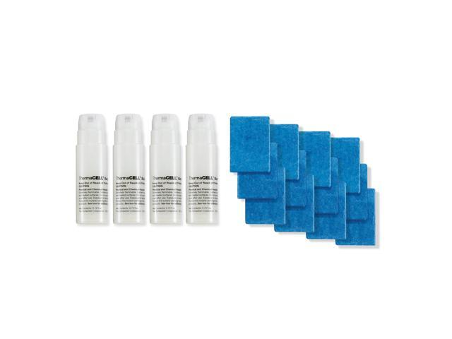 Thermacell Refill Unit with Earth Scent - Value Pack E4
