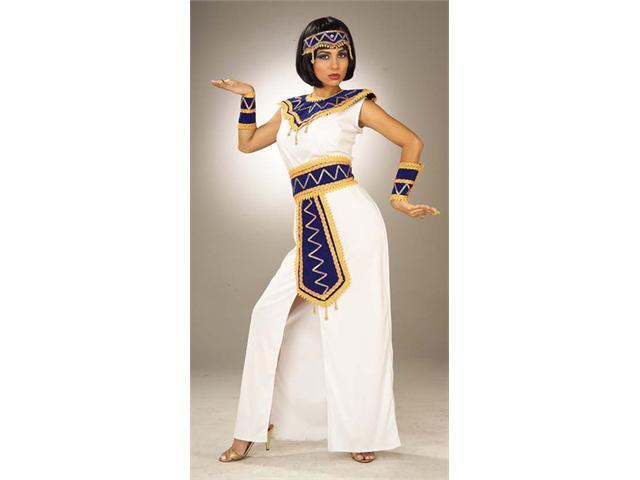 Princess Of Egypt - Adult Costume