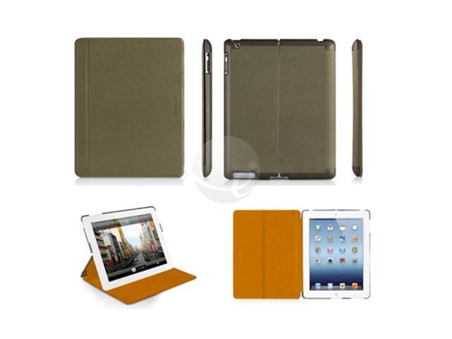 Macally (Mace Group) E-Book Accessory Model MAGCOVER3M