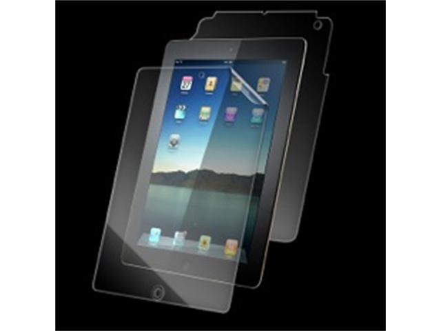 ZAGG Apple iPad 3 Full Body Screen Protector