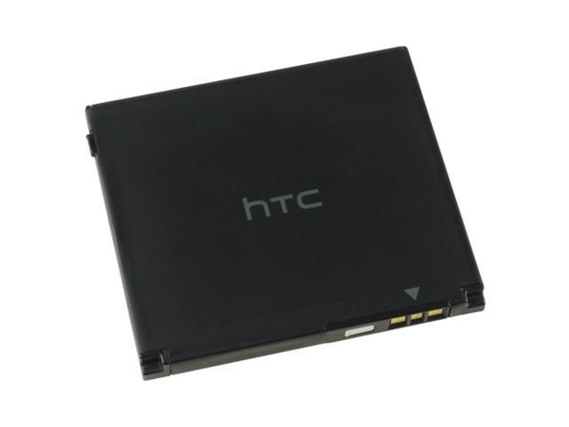 HTC HD2 Standard Battery [OEM] 35H0012800M / BB81100 (A)