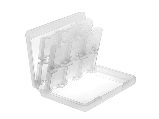 one Case + Smoke Game Card Case 28-in-1 C