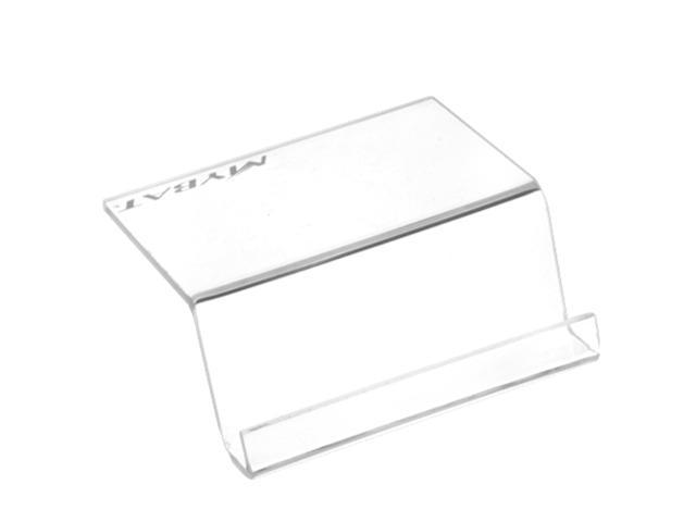MYBAT T-Clear Tablet Stand (with Package)