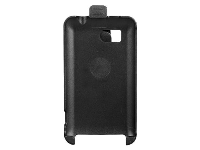 MYBAT Holster for HTC ADR6400 (Thunderbolt)