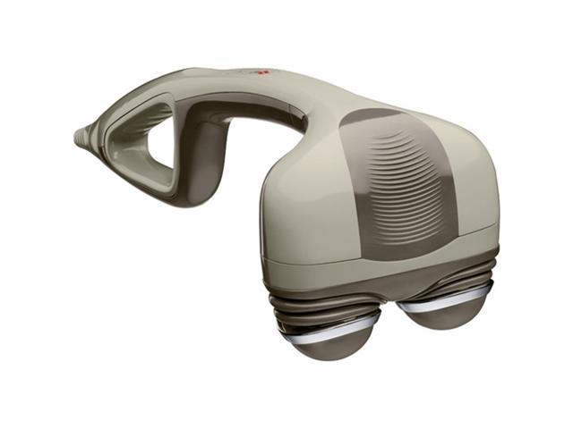 HOMEDICS HHP-350 Percussion Action Massager