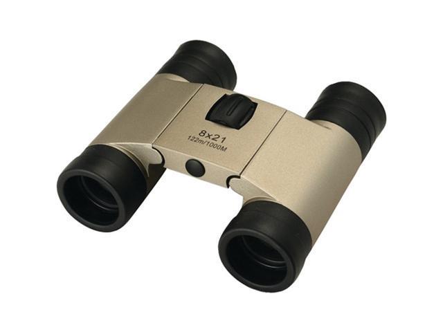 Pentax 88045 Pentax 88045 ts binoculars (8 x 21mm)