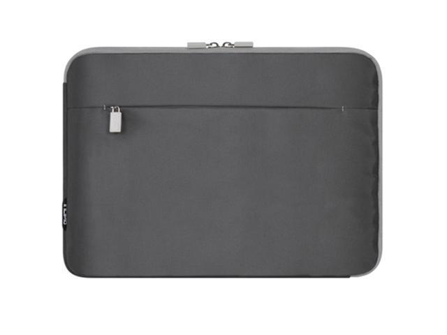 Incipio Apple® MacBook® Pro 15