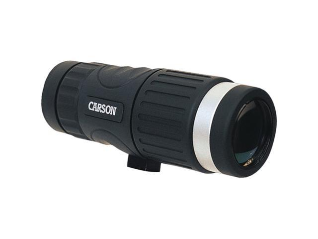 "CARSON XV-732 X-VIEW(TM) 7 X 32MM, 18"" CLOSE FOCUS MONOCULAR"
