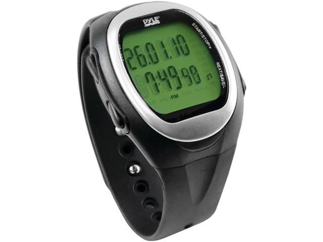 Pyle Hand Watch