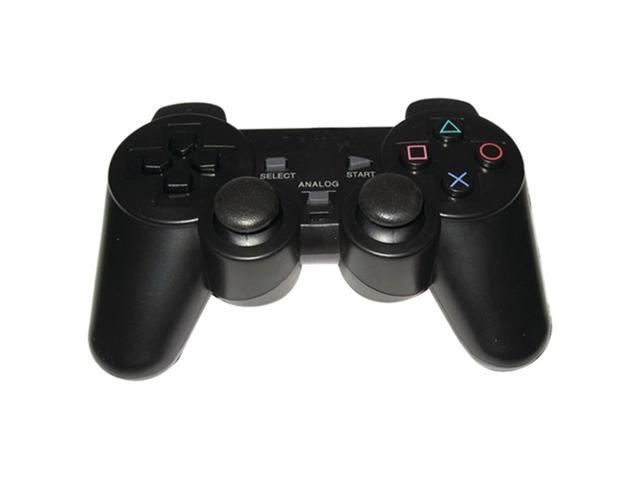 Innovation 739549 Dual Shock 2 Controller For Playstation 2