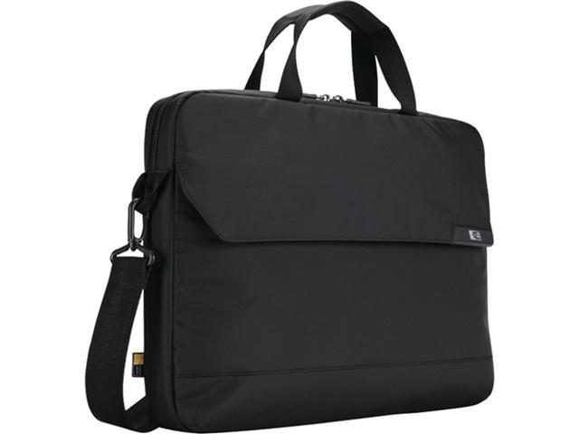 """Case Logic Mla-116-Blk Notebook  Attach? compatible with  iPad, 15.6"""""""