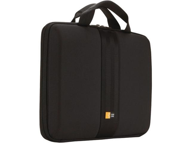 Case Logic Black Notebook Cases Model QNS-111-Black