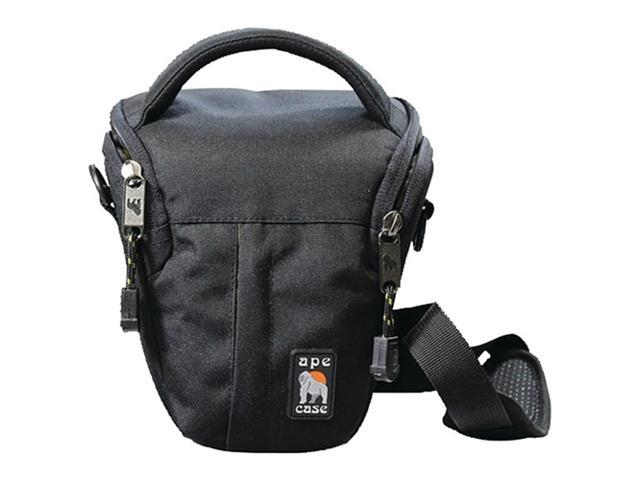 Ape Case Acpro600 Compact Dslr Holster Camera Bag