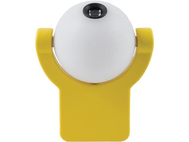 DISNEY 11752 LED Projectables(R) Night Light (Winnie the Pooh)
