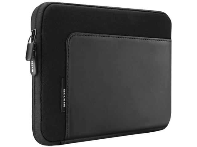 Belkin F8N732-C00 Portfolio Sleeve for Kindle, Kindle Touch and Kindle Paperwhit