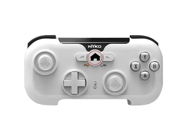 Nyko PlayPad (White)