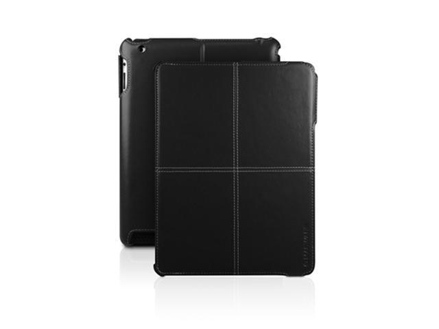 C.E.O. AHHB11 E-Book Accessories                                           Black