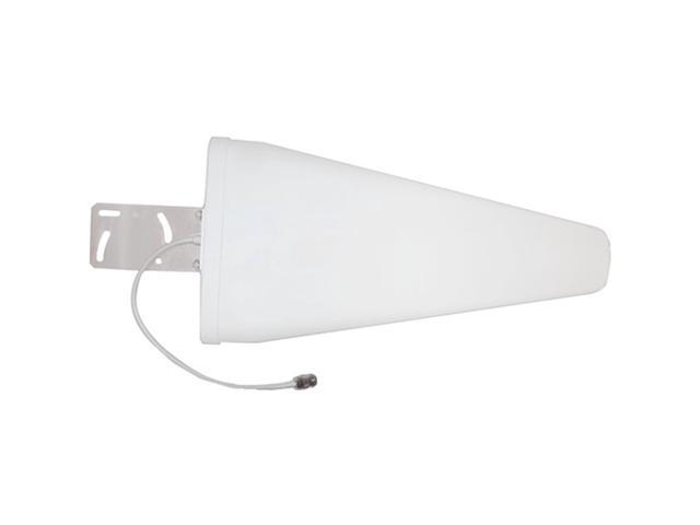 Zboost Cant-0042 Outdoor Signal Antenna