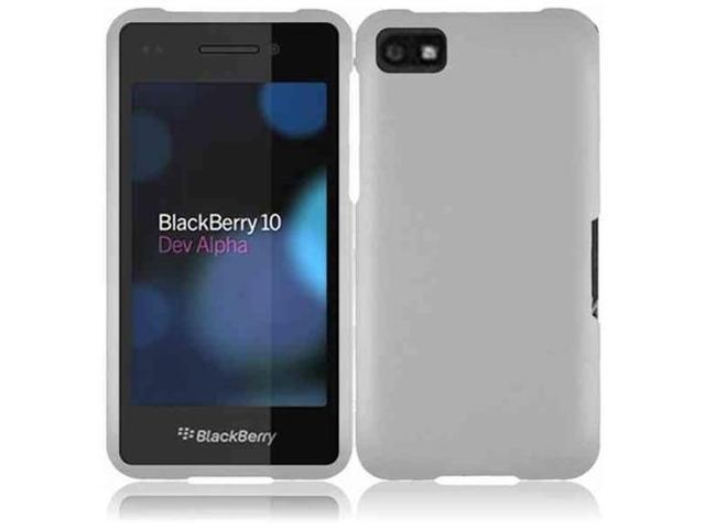 blackberry z10 white verizon - photo #35