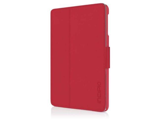 Incipio E-Book Accessories                                           Red
