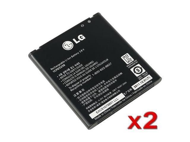 lg env cell manual phone