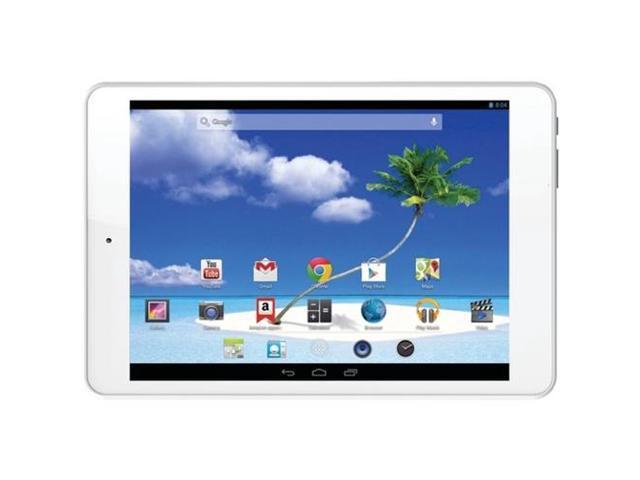 "Proscan PLT7803G 7.85"" Tablet PC - Tablets"