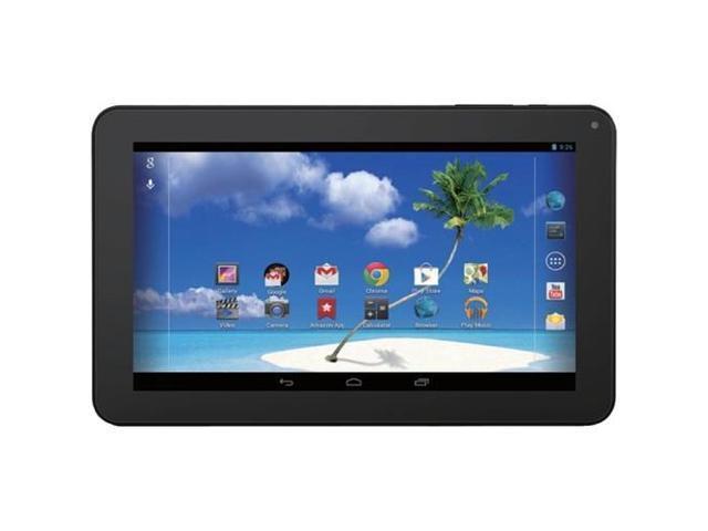 "Proscan PLT9602G 9.0"" Tablet PC - Tablets"