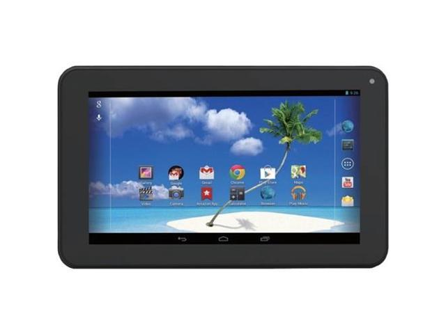 "Proscan PLT7602G 4 GB Flash Storage 7.0"" Tablet"