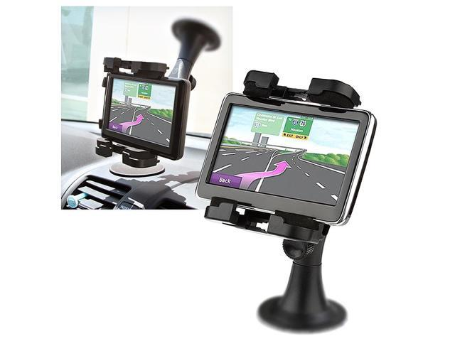 Universal GPS Windshield Phone Holder For Nexus 5X 6P