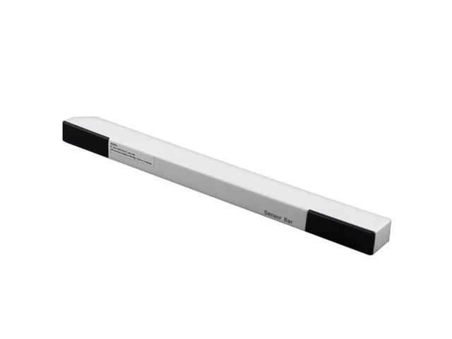 Wireless Sensor Bar for Nintendo Wii