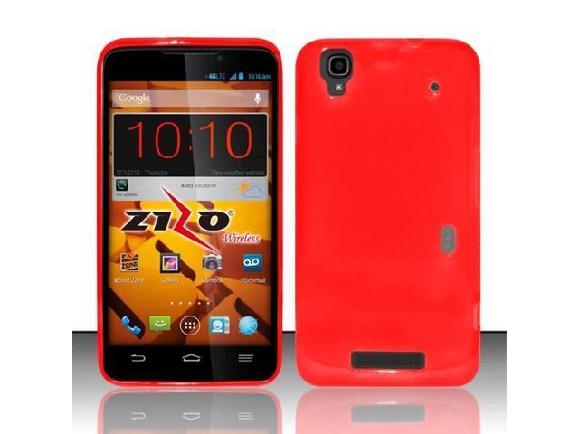liberar zte n9520 boost mobile thanks