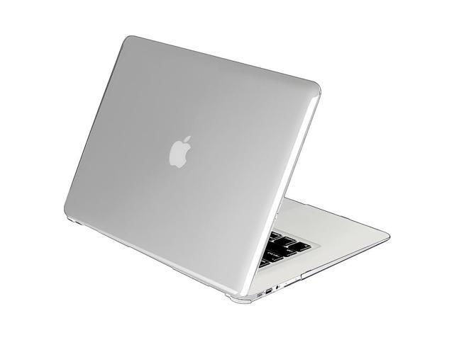 Snap-on Case compatible with Apple® MacBook Air 13
