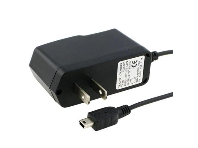 WALL AC CHARGER compatible with HTC SPRINT HERO VERIZON DROID ERIS