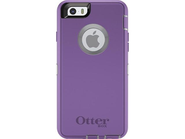 iphone 6 case purple