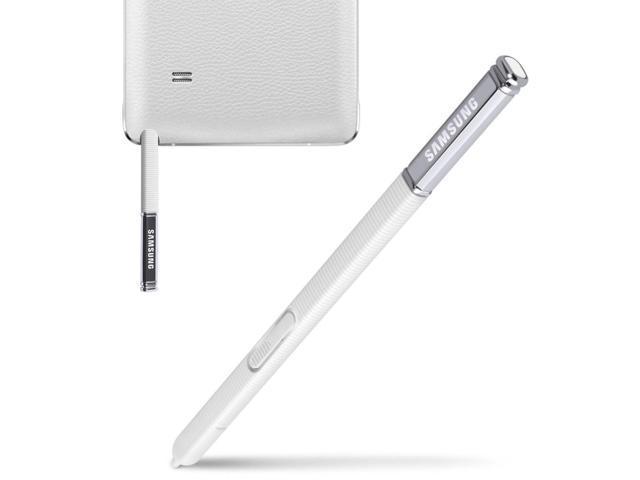 Samsung Galaxy Note 4 N910 Stylus S Pen, White (OEM) N910STY (A)