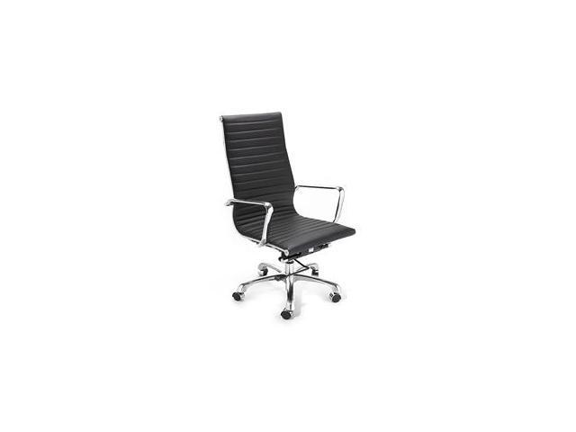 Conference Chair High Back