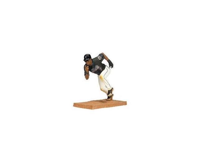 McFarlane MLB Series 25 Jose Reyes Action Figure