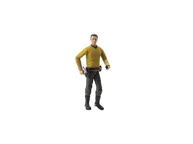 Star Trek Movie 6