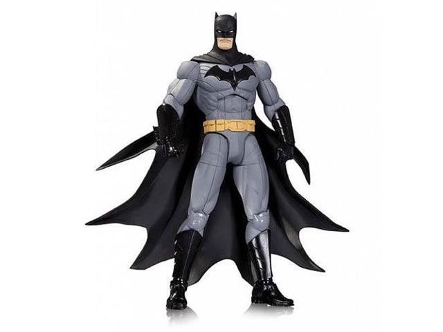 DC Comics Designer Series 1 Batman by Greg Capullo Action Figure