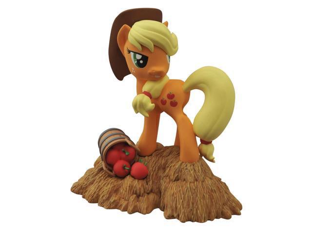 My Little Pony Applejack Bank