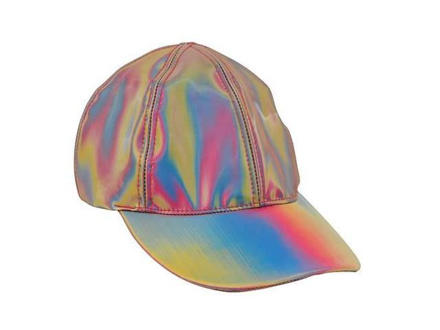 Back to the Future Marty McFly Cap Replica BTTF