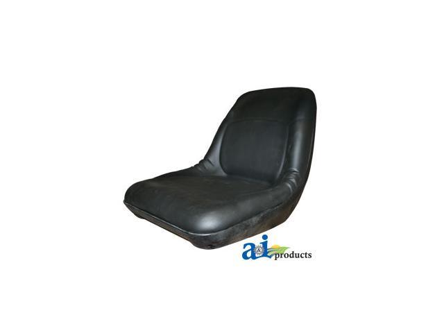 kubota seat bx1830 bx2230 bx23 bx1550 b1700 b1750 b2100 kubota seat bx1830 bx2230 bx23 bx1550 b1700 b1750 b2100