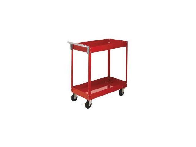 Economy Service Cart