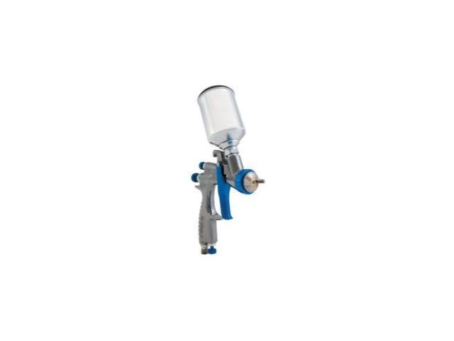 Finex FX1000 Mini-HVLP Spray Gun with 1.0mm Nozzle