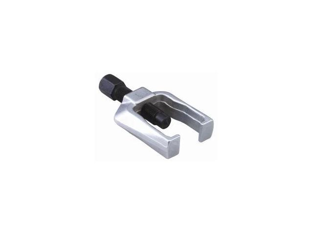 Pitman Arm/Tie Rod End Puller