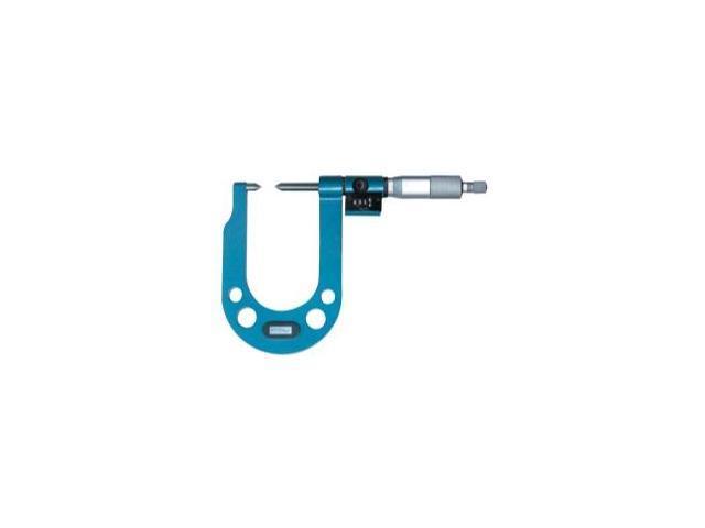 Rotomike Extended Range Disc Brake Micrometer