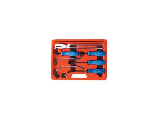 8 Piece Professional Brake Tool Set