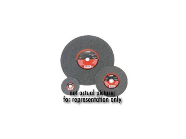 4 x 1/16 x 3/8 Cut-Off Abrasive Wheels, Type 1 (For Metal)